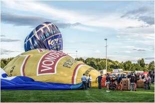 Ballonmeeting Eeklo-4