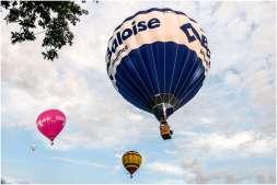 Ballonmeeting Eeklo-5