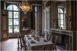 Hotel D_Hane Steenhuyse