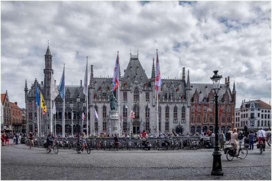 Brugge-11
