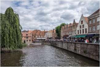 Brugge-9