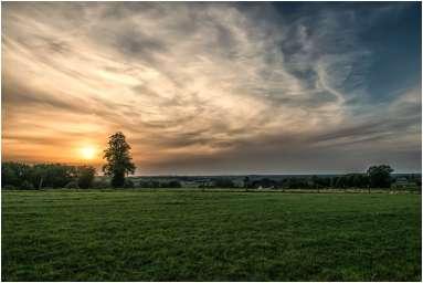 Vlaamse Ardennen-3