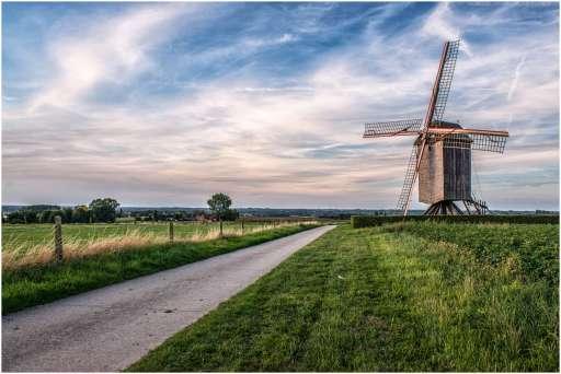 Vlaamse Ardennen-4