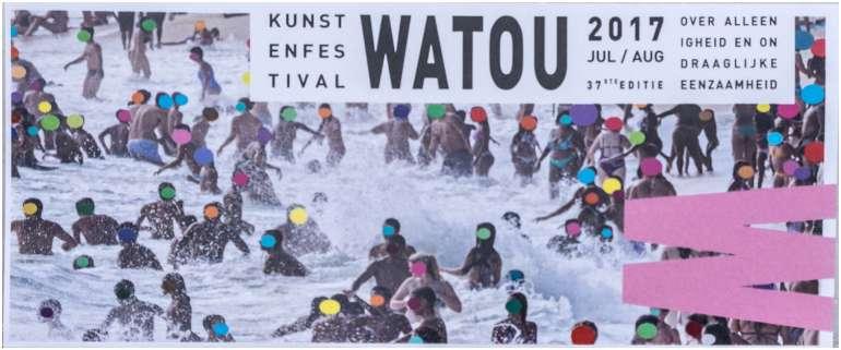 watou17-10