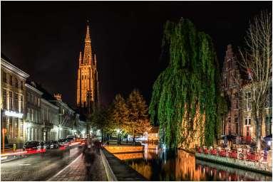Brugge 7