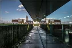 Lijssenthoek Military Cemetery-6