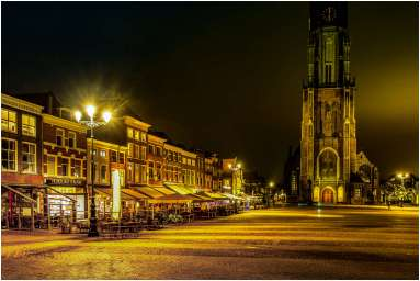 Delft34
