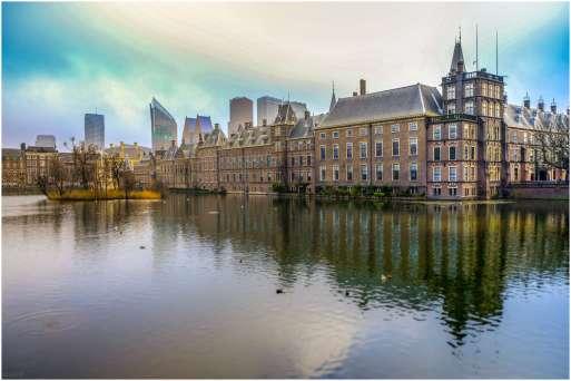 Den Haag 001