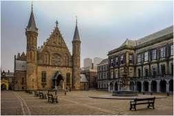 Den Haag 002