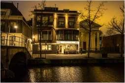 Delft 02