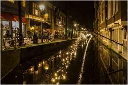 Delft 03