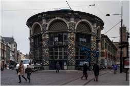 Den Haag 006