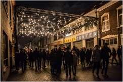 Lichtfestival 2018 Gent-8