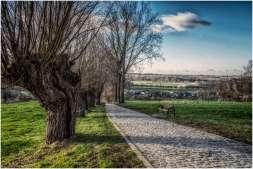 Vlaamse Ardennen-2