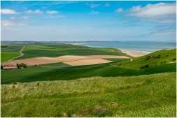 Normandie-3