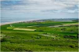 Normandie-4