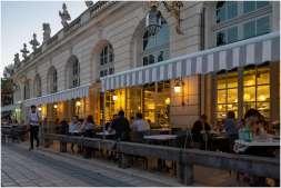 Place Stanislas-2