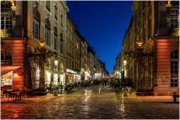 Place Stanislas-7