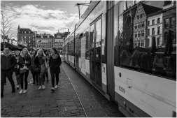 Gent Straatfotografie-5