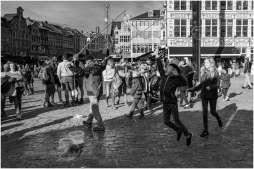 Gent Straatfotografie-6