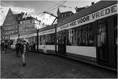 Gent Straatfotografie-9