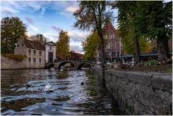 Brugge-2