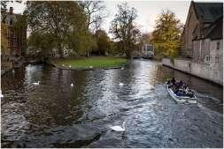 Brugge-4