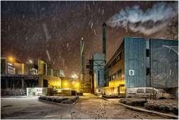 ivago sneeuw 1