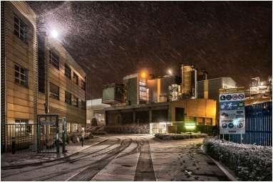 ivago sneeuw 10