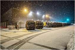 ivago sneeuw 3