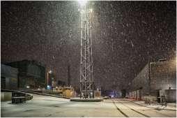 ivago sneeuw 4