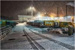 ivago sneeuw 5