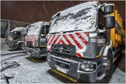 ivago sneeuw 6