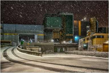 ivago sneeuw 8