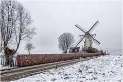 vinderhoutesneeuw-3