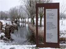 vinderhoutesneeuw-4