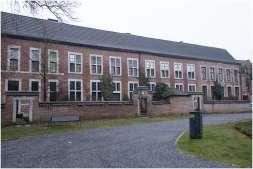 Begijnhof Hasselt-14