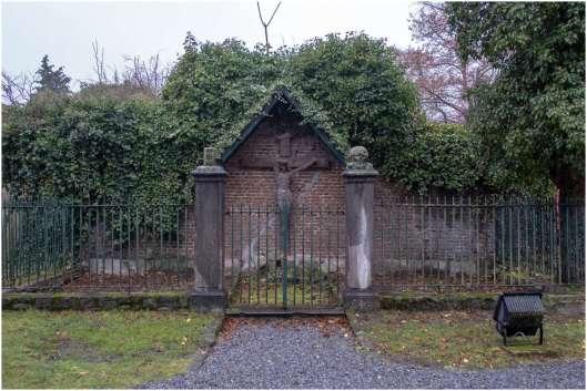 Begijnhof Hasselt-16