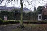 Begijnhof Hasselt-18