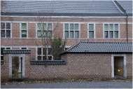 Begijnhof Hasselt-19