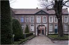 Begijnhof Hasselt-2