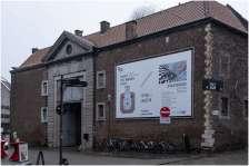 Begijnhof Hasselt-22
