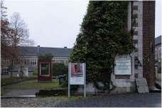 Begijnhof Hasselt-4