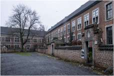 Begijnhof Hasselt-5