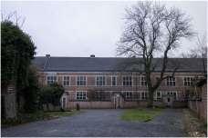 Begijnhof Hasselt-6