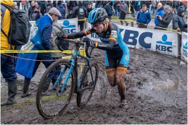 Cross Hoogstraten-11