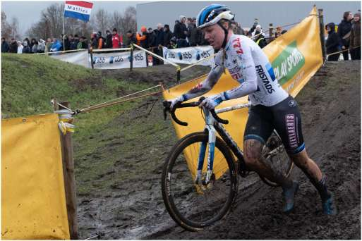 Cross Hoogstraten-12