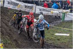 Cross Hoogstraten-13