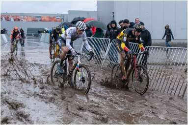 Cross Hoogstraten-16