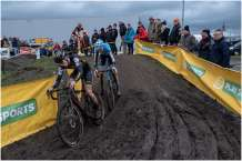 Cross Hoogstraten-2